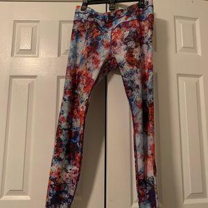 Athleta Leggings/Yoga Pants